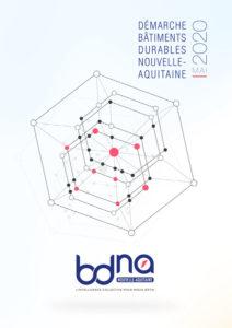 Brochure BDNA