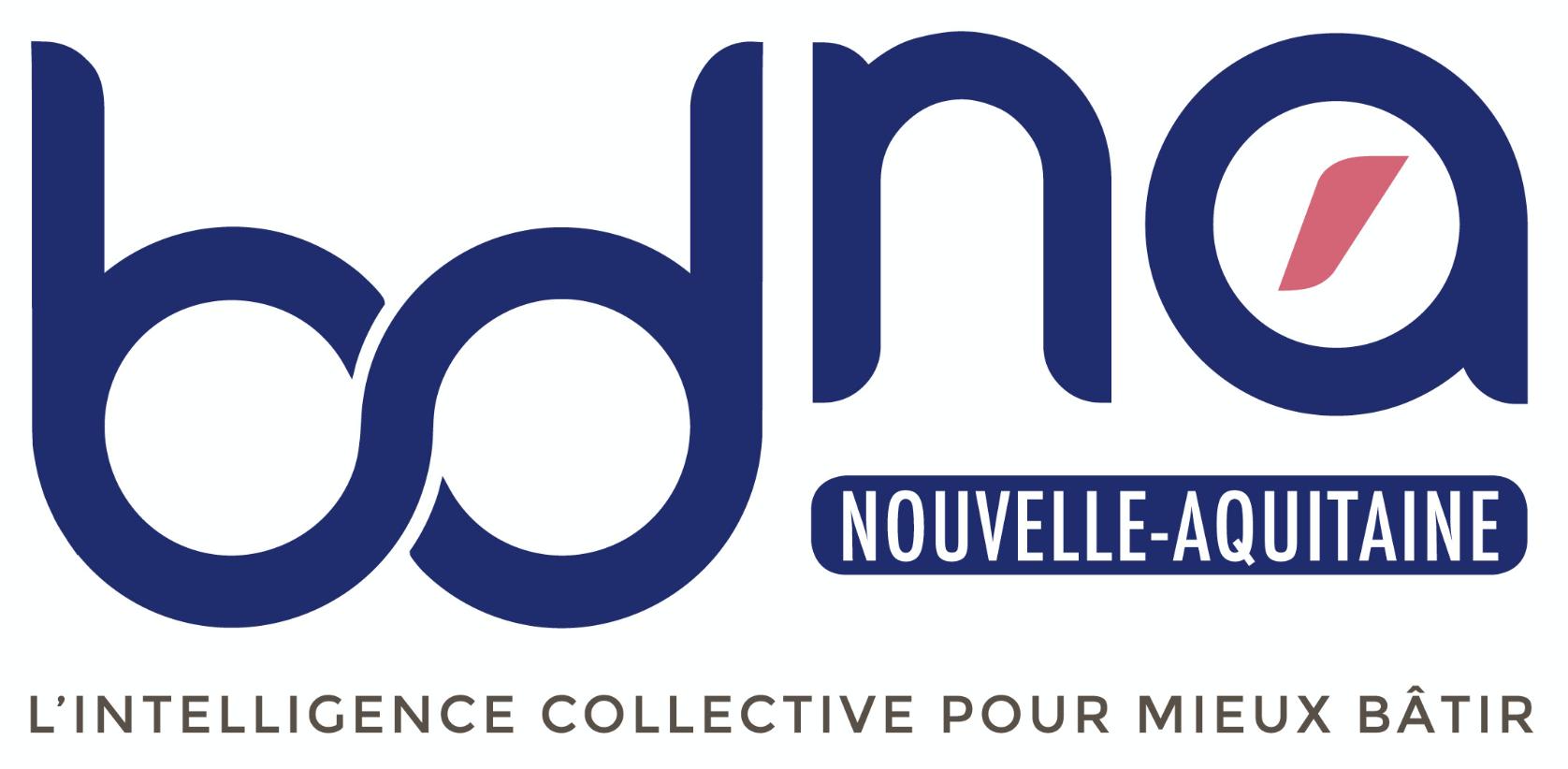 Démarche Bâtiments Durables en Nouvelle-Aquitaine
