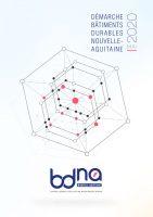 BDNA_Couv_Brochure